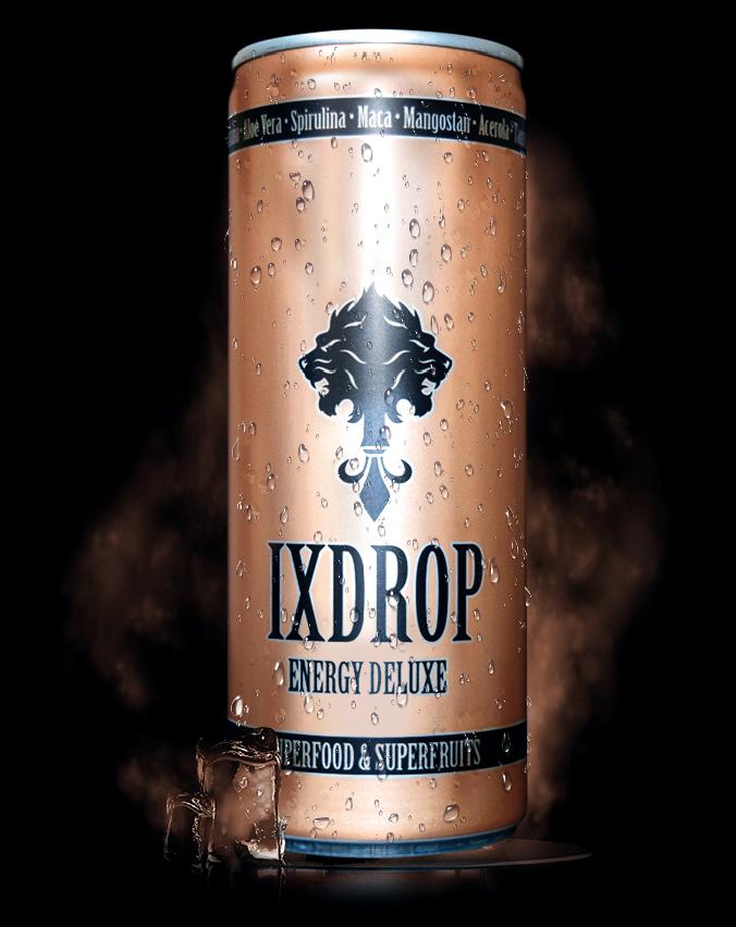 IXDROP_Dose-neu